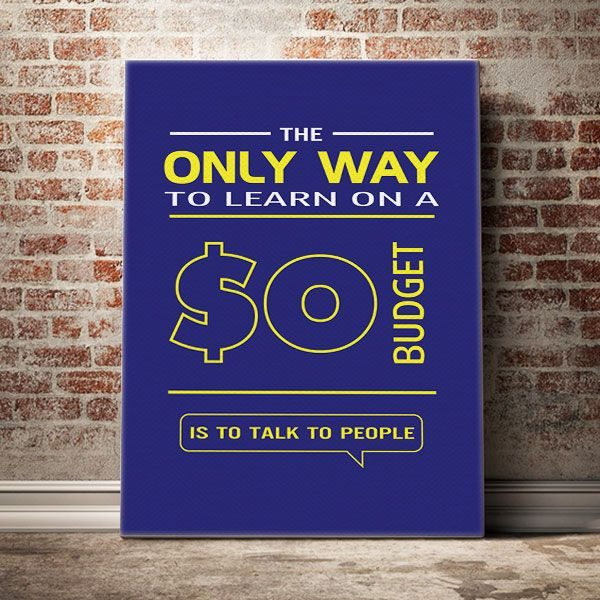 the-only-way-to-learn-on-a-so-budget