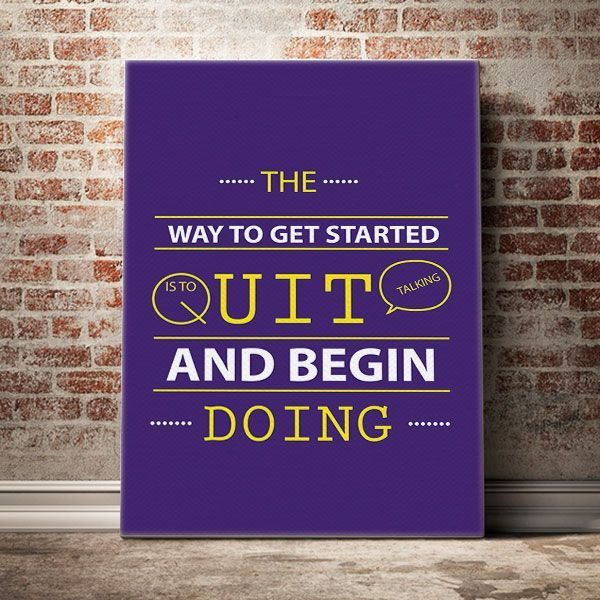 the-way-to-get-started-quit-and-begin-doing