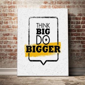 think-big-do-bigger