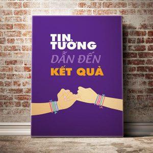 tin-tuong-dan-den