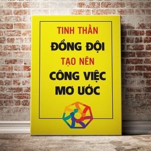 tinh-than-dong-doi