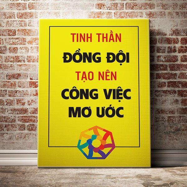 tinh-than-dong-doi