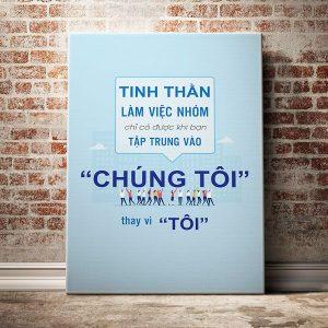 tinh-than-lam-viec-nhom