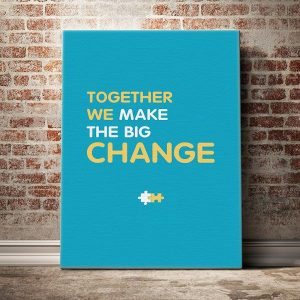 together-we-make-the-big-change