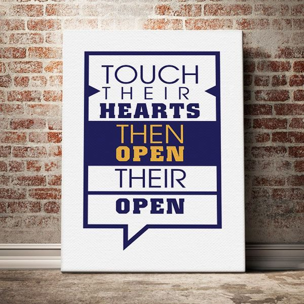 touch-their-hearts-then-open-their-open