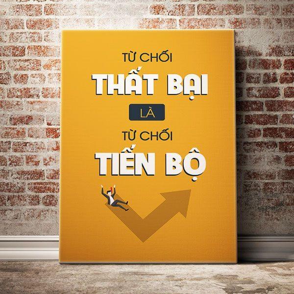 tu-choi-that-bai-la