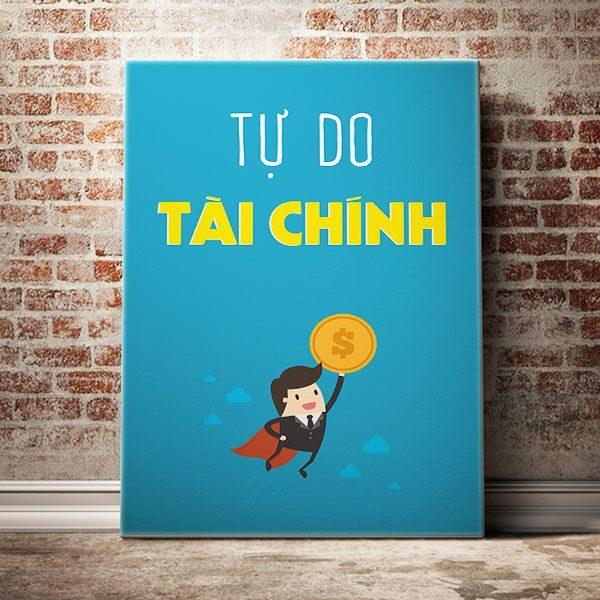 tu-do-tai-chinh
