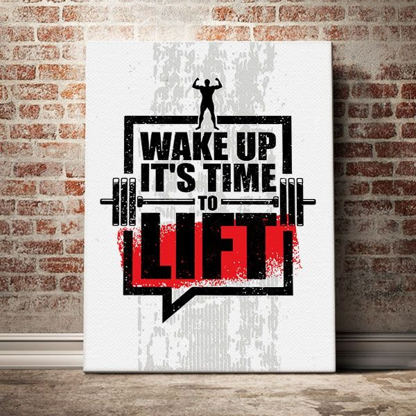 wake-up-its-time-to-lift