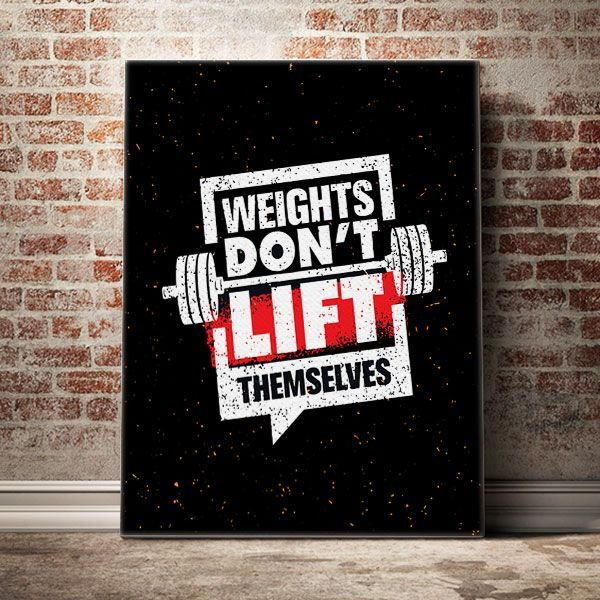weights-dont-lift-themselves