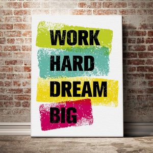 work-hark-dream-big