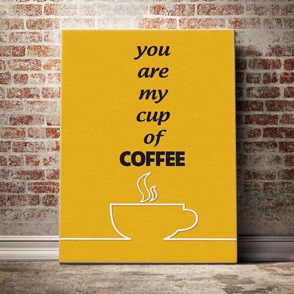you-are-my-cup-of-coffee